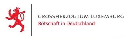 BLuxemburg Sponsor_DIE MITTE Jahresempfang 2016 BUILDING BRIDGES