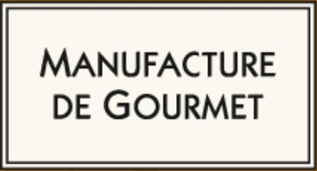 Manufacture de Gourmet_Sponsor DIE MITTE Jahresempfang 2016 BUILDING BRIDGES